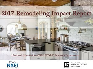 2017_Remodeling_Impact_Report